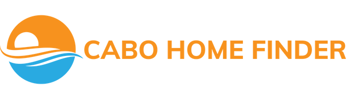 Cabo Home Finder - Your real estate search made easy